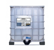 Auto Öl MANNOL 4036021191454
