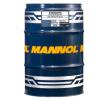 TOYOTA CELICA 15W-40, Inhalt: 60l, Mineralöl MN7403-60