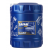 Mineralische Motoröle 4036021146942