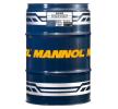 TOYOTA CELICA 20W-50, Inhalt: 208l, Mineralöl MN7404-DR