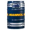 TOYOTA CELICA 15W-40, Inhalt: 60l, Mineralöl MN7405-60