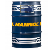 Engine oil HONDA 15W-40, Capacity: 60l, Mineral Oil