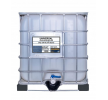 Engine oil HONDA 15W-40, Capacity: 1000l, Mineral Oil