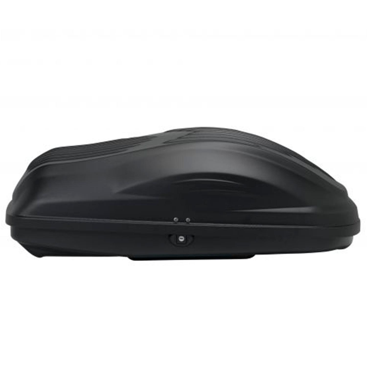 Roof box G3 22210 expert knowledge