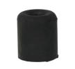Gummibuffertar för lastramper CARGO-C024 OEM nummer CARGOC024