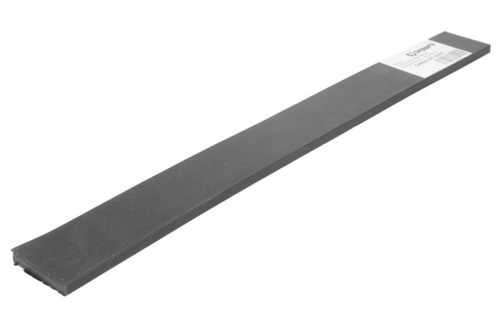 CARGOPARTS  CARGO-SET-ADR5 Anti-slip mat