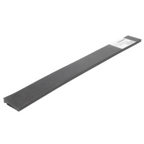 Anti-slip mat CARGOSETADR5