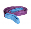 Lifting slings / straps CARGO-SL-FLT2-1T1M OEM part number CARGOSLFLT21T1M