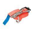 OEM Spanngurte PK08M-01-5T-LH von CARGOPARTS