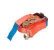 OEM Spanngurte PK12M-01-5T von CARGOPARTS