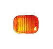 OEM Стъкло за светлините, мигачи 8296 от VICMA