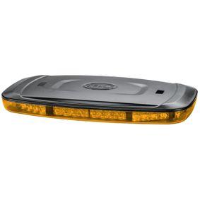 Warning Light 2RL014565321