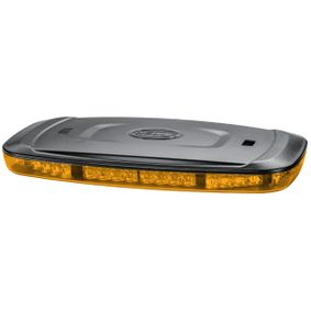 Waarschuwingslamp 2RL014565321