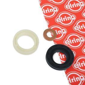 Dichtungssatz, Einspritzdüse mit OEM-Nummer Y601-13-H51