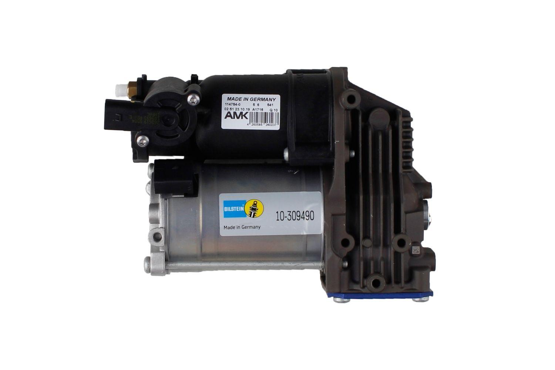 BILSTEIN  10-309490 Kompressor Luftfederung