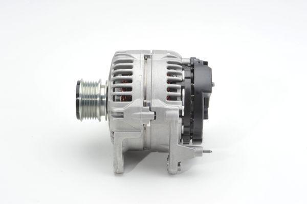 Lichtmaschine 1 986 A00 521 BOSCH KCB114V5090A in Original Qualität