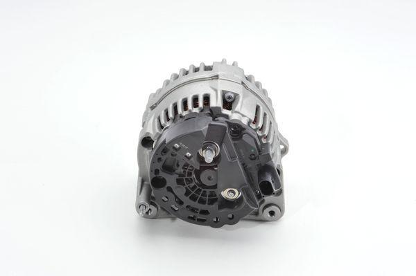 Generator BOSCH 1 986 A00 521 Bewertung