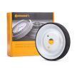 CONTITECH VD1150