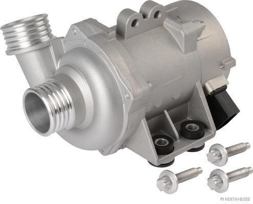 Zusatzwasserpumpe 65452023 HERTH+BUSS ELPARTS 65452023 in Original Qualität