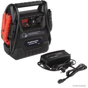 Συσκευή βοηθητικής εκκίνησης Ύψος: 360mm, Πλάτος: 370mm 95980807