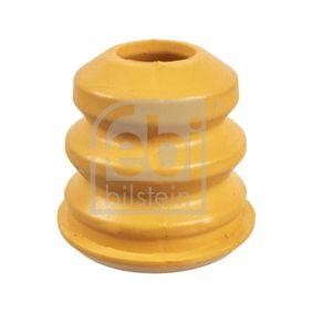 Rubber Buffer, suspension 170703 FOCUS 3 2.0 TDCi ST MY 2021