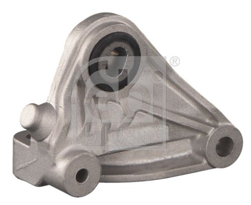 Engine Mount 170839 FEBI BILSTEIN 170839 original quality