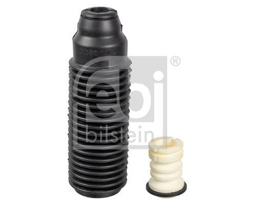 FEBI BILSTEIN  171071 Rubber Buffer, suspension