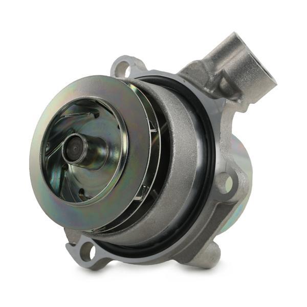 SNR KDP457.790 EAN:3413521914058 Shop
