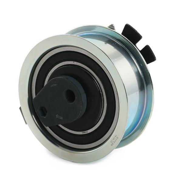 KDP457.790 SNR zu niedrigem Preis