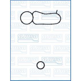 Dichtungssatz, Ansaugkrümmer mit OEM-Nummer 1580144
