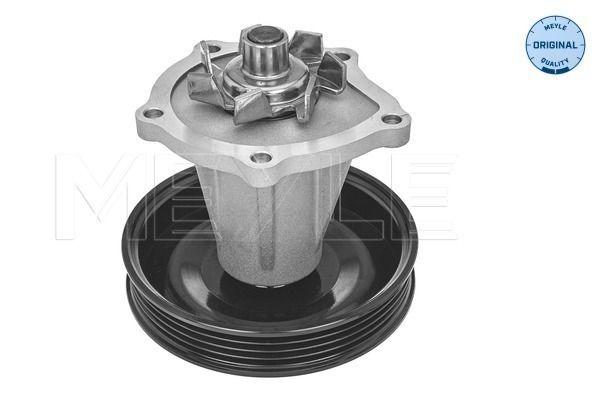 Kühlmittelpumpe 29-13 220 0002 MEYLE MWP0623 in Original Qualität