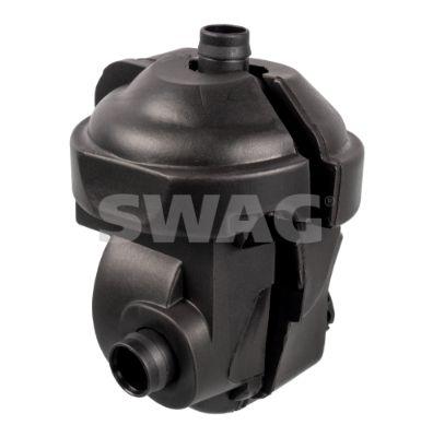 SWAG  33 10 0230 Separatore olio, Ventilazione monoblocco