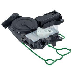 SWAG  33 10 0482 Separatore olio, Ventilazione monoblocco