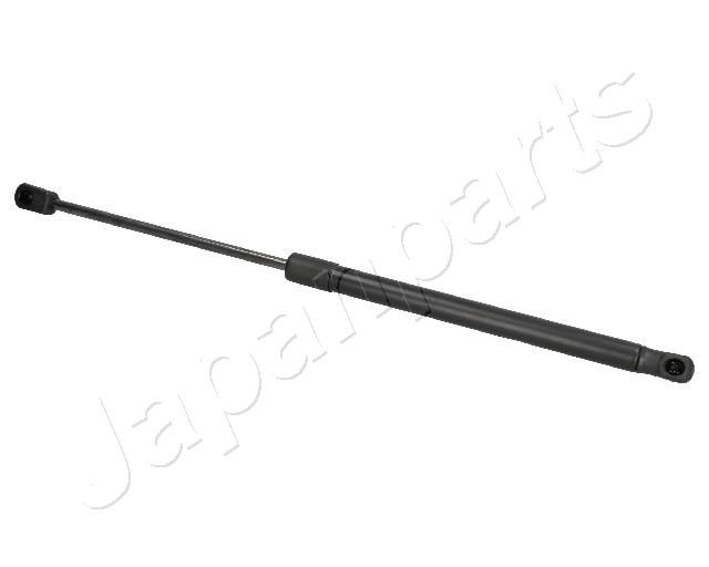 JAPANPARTS  ZS07018 Heckklappendämpfer / Gasfeder Länge: 455mm, Hub: 170mm, Länge: 455mm