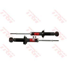 Amortiguador JGS1082T ASX (GA_W_) 2.0 i ac 2011