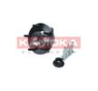 OEM Radlagersatz KAMOKA 15498927 für CHEVROLET