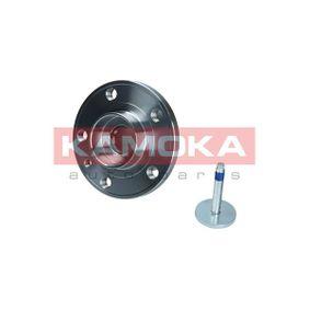 Radlagersatz Art. Nr. 5500372 120,00€