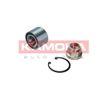 OEM Radlagersatz KAMOKA 15499119 für CHEVROLET