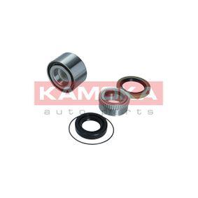 Radlagersatz Ø: 80mm, Innendurchmesser: 40mm mit OEM-Nummer MR 111877