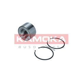 Juego de cojinete de rueda 5600194 X-TRAIL (T30) 2.2 dCi ac 2012