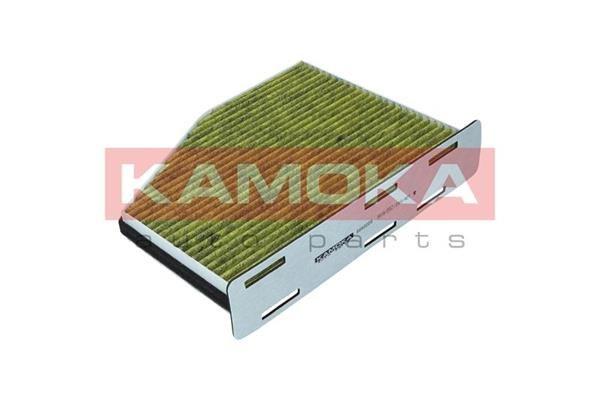 Staubfilter KAMOKA 6080008 2218515499241