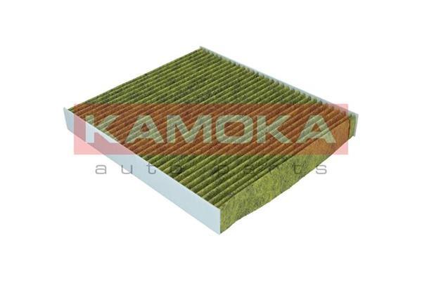 Staubfilter KAMOKA 6080016 2218515499249