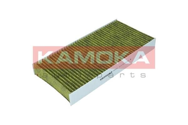 Innenraumfilter 6080032 KAMOKA 6080032 in Original Qualität