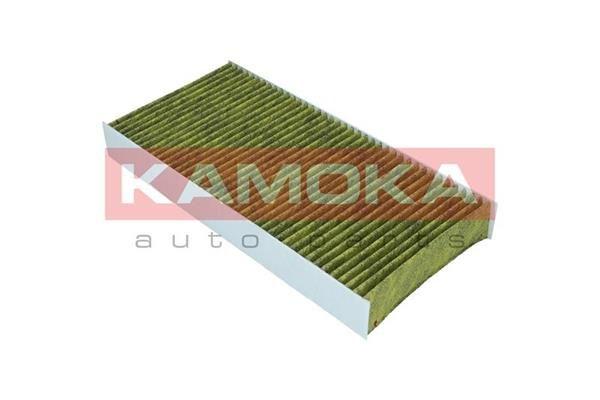 Staubfilter KAMOKA 6080032 2218515499265