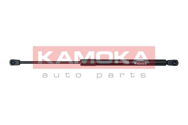KAMOKA  7092362 Muelle neumático, maletero / compartimento de carga