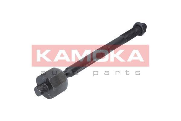Rack End 9020068 KAMOKA 9020068 original quality