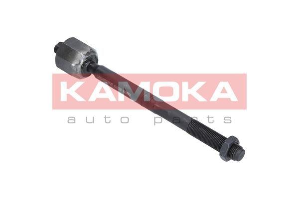 Inner Track Rod KAMOKA 9020068 rating
