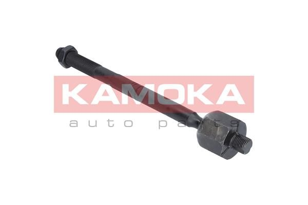 9020068 KAMOKA from manufacturer up to - 29% off!