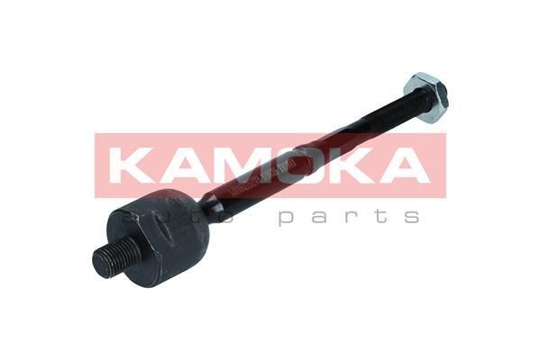 Rack End 9020070 KAMOKA 9020070 original quality