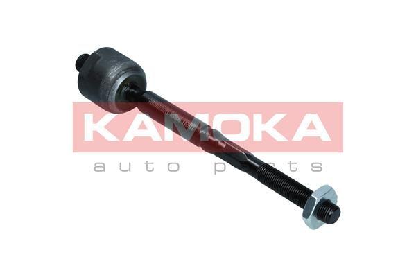 Inner Track Rod KAMOKA 9020070 rating